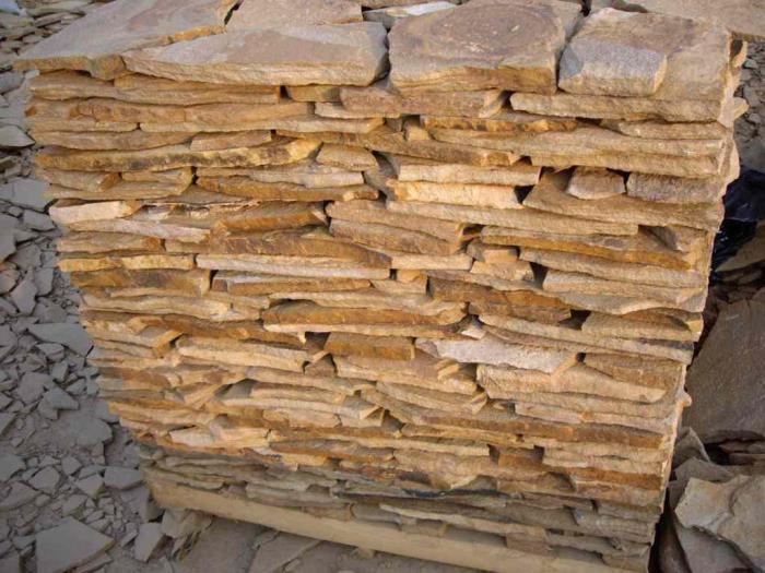 Форма искусст камень купить барнаул